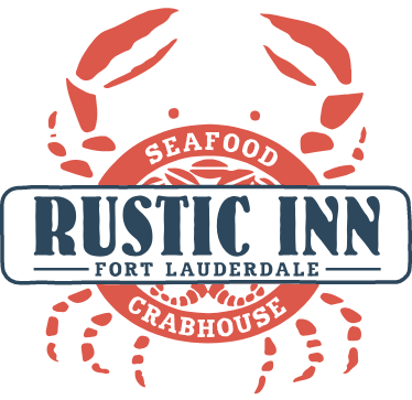 Rustic Inn Logo